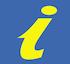 v-i-c-logo