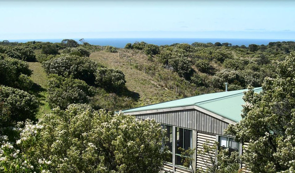 shearwater-cottages-cape-otway