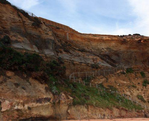 steps-gibson-beach