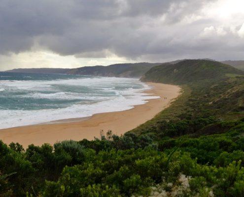 johanna-main-beach