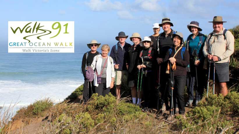walk-91