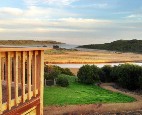 views-princetown