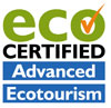 eco-tourism-certificate