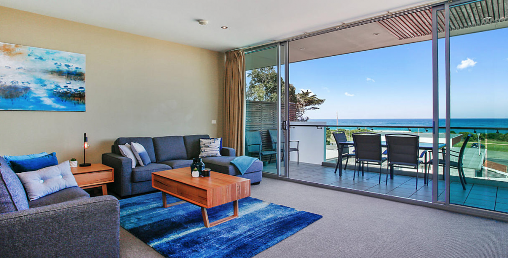 dolphin-apartments-apollo-bay