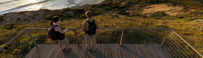 great-ocean-walk