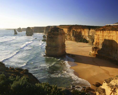 12-apostles-great-ocean-road
